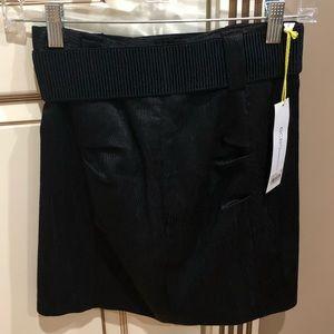 BCBCGeneration Mini Skirt